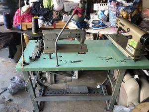 Sewing machine for Sale in San Bernardino, CA