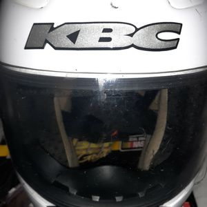 KBC VR-1 for Sale in San Pablo, CA