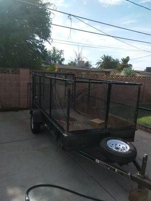 Nuevo/new for Sale in Tolleson, AZ