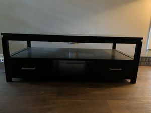 TV/Coffee Table for Sale in Marietta, GA