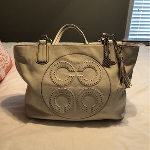 Coach Tote Bag for Sale in Columbia, SC