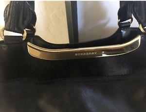 Burberry bag for Sale in Gilbert, AZ