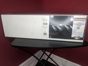 Adjustable light fixture BRAND NEW for Sale in Albany, NY