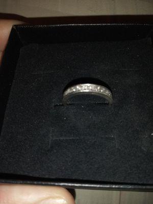 Diamond band for Sale in Lake Wales, FL