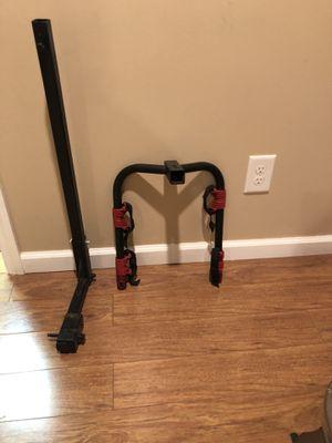 Bike rack for Sale in Blauvelt, NY