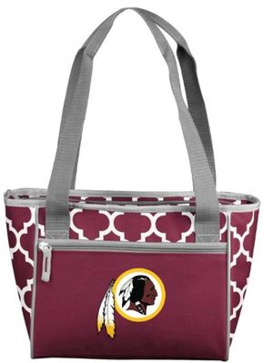 Washington Redskins Insulated Lunch Cooler for Sale in Colton, CA