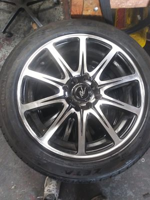 Rims 15 for Sale in Sunnyvale, CA