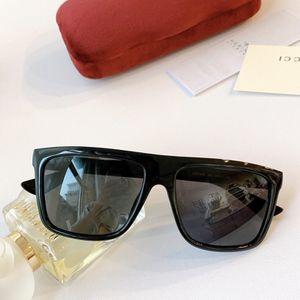 Men's Gucci Sunglasses. GG0748. for Sale in Covina, CA