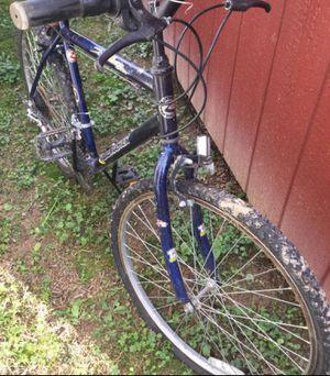 roadmaster bike for Sale in Bridgewater, VA