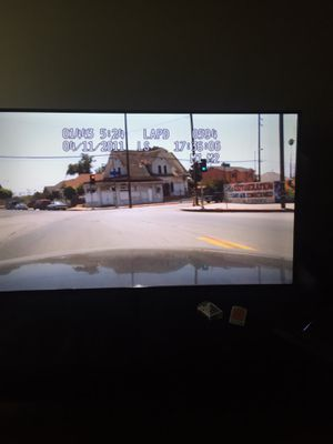 65 Roku TV TCL for Sale in Tampa, FL