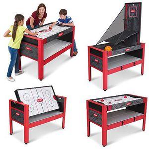 Majik game table for Sale in Pembroke Park, FL