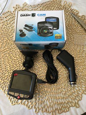 Dash cam for Sale in Soledad, CA