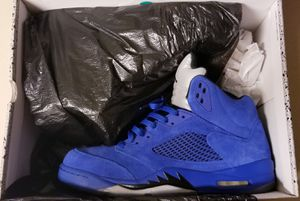 Jordan 5 for Sale in Ontario, CA