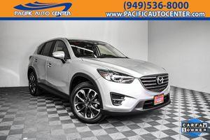 2016 Mazda CX-5 for Sale in Costa Mesa, CA