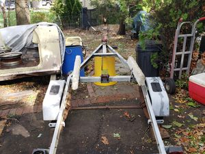Jetski and/or boat trailer for Sale in Bayville, NY