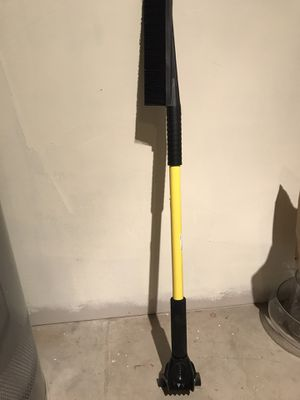 Snowbrush for Sale in Annandale, VA