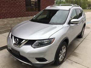 2016 Nissan Rogue for Sale in Rochester, MI