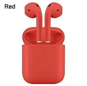 I12 TWS Bluetooth 5.0 Earphones Wireless Headphones Earbuds For Iphone Android for Sale in Boca Raton, FL