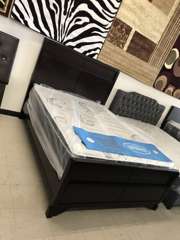 Andreas Furniture Ahora En Garland For Sale In Garland Tx Offerup