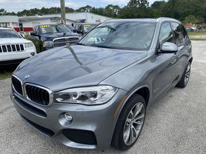 2014 BMW X5 for Sale in Jacksonville, FL