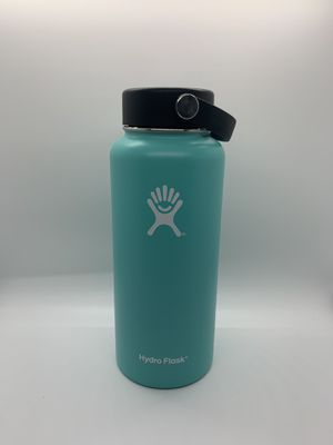 Hydro Flask for Sale in Springfield, IL