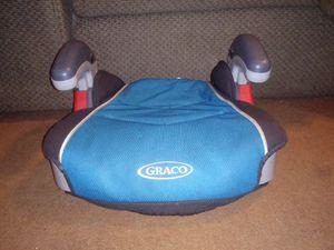 Booster Seat for Sale in Murfreesboro, TN