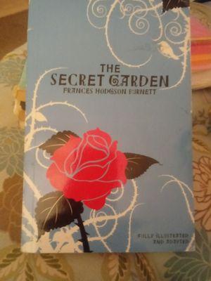 The SECRET GARDEN for Sale in TWN N CNTRY, FL