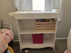 Changing Table for Sale in Stansbury Park, UT