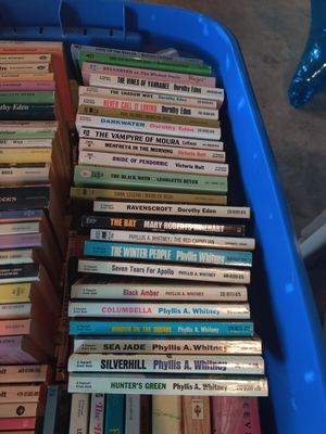 Antiques & Collectables, Books, Comic books, Magazines, Baseball Cards and more for Sale in New Britain, CT