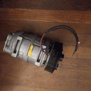 AC Compressor for Sale in Grand Prairie, TX