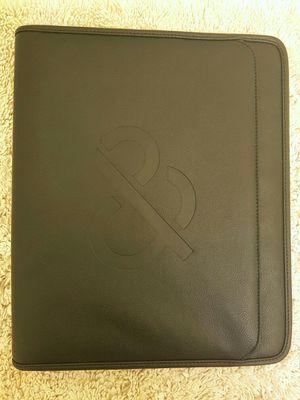 Leather Folder for Sale in Miami, FL