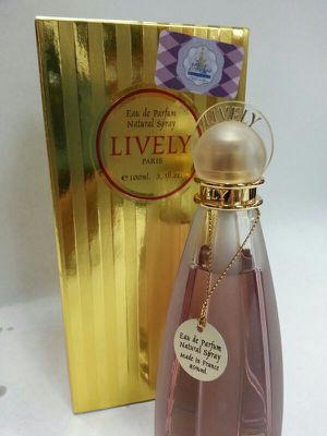 Liveli Perfume for Sale in Gaithersburg, MD