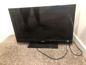 35 tv for Sale in Lehi, UT