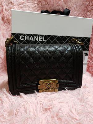Designer handbag for Sale in Bradenton, FL