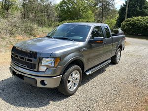2010 Ford F-150 FX4 for Sale in Spartanburg, SC
