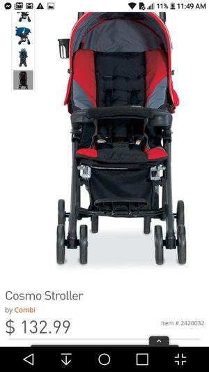 Combi stroller for Sale in Wenatchee, WA