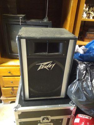 Dj equipment for sale for Sale in Jonesboro, GA