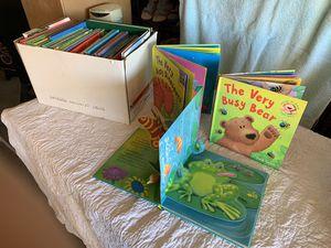 15 children's books for Sale in Fort McDowell, AZ