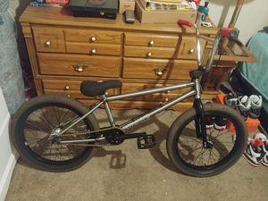 BMX Bike for Sale in Lodi, CA