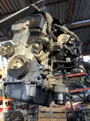 2.4 engine for Hyundai Tucson sorento sonata good tested 2013 for Sale in Opa-locka, FL