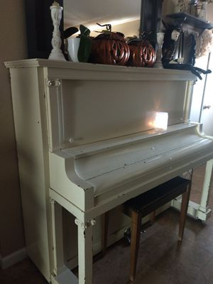 KIMBALL PIANO for Sale in Sun City, AZ