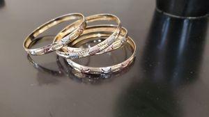 4 Bracelets for Sale in Avondale, AZ