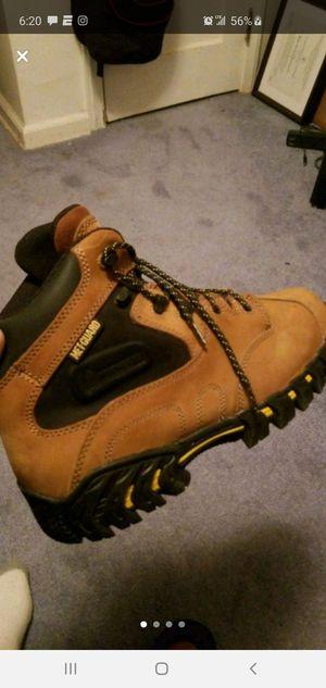 Michelin Work Boots for Sale in Pennsauken Township, NJ