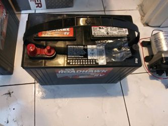 27 group TV marine cracking amps for Sale in Phoenix,  AZ