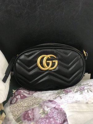 Gucci belt bag for Sale in North Miami Beach, FL