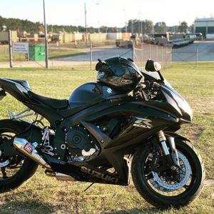 Gsxr for Sale in Houston, TX