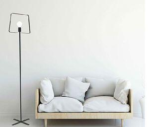 Modern Floor Lamp for Sale in Huntington Beach, CA