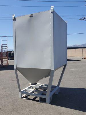 Stationary grain bins for Sale in La Verne, CA