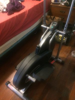 Elliptical for Sale in Portland, OR