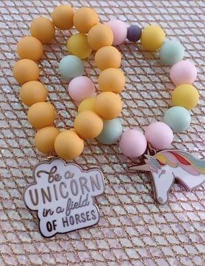 Kids bracelets for Sale in McDonough, GA